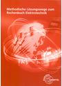 Methodische Lösungswege zum Rechenbuch Elektrotechnik - Walter Eichler [Taschenbuch, 20. Auflage 2016]