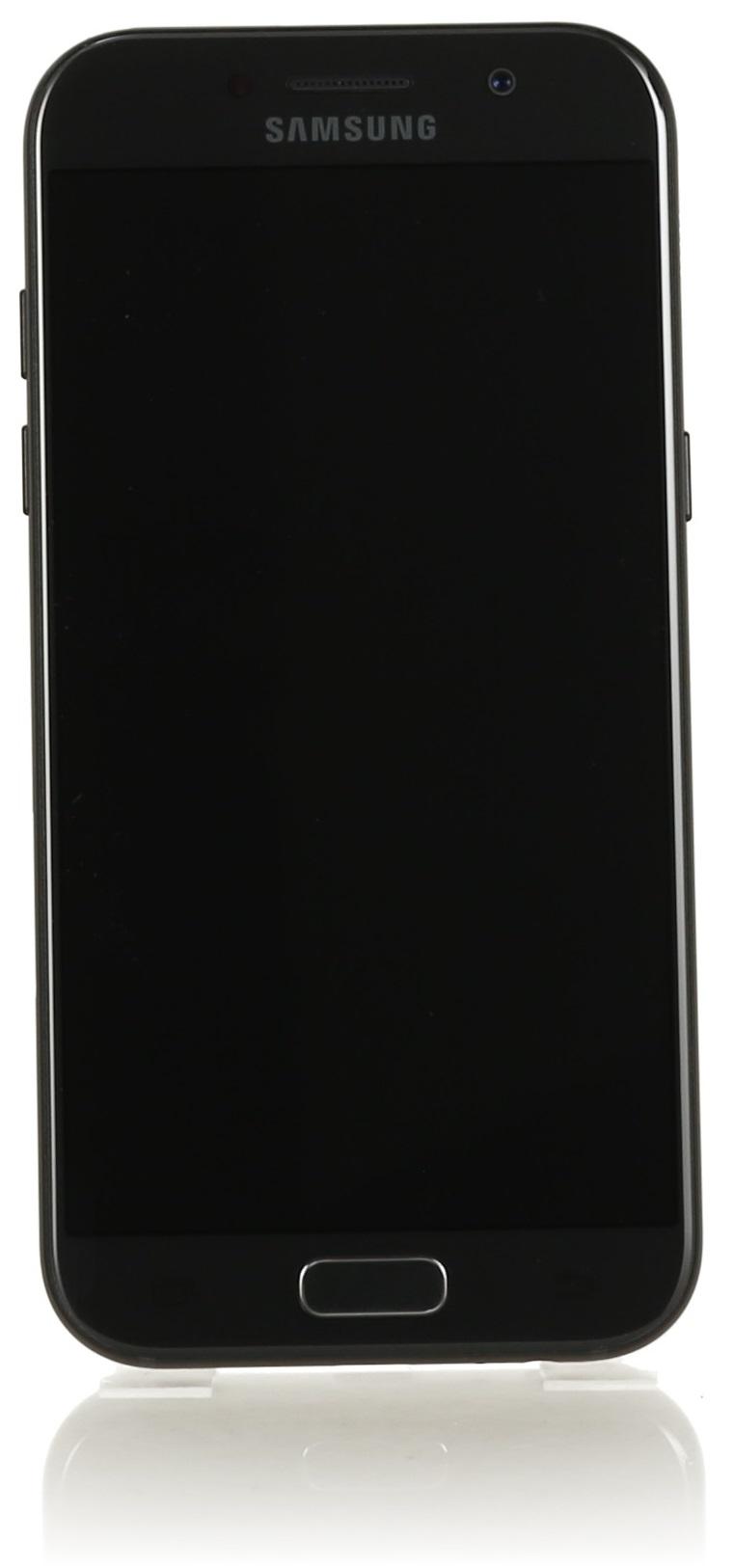 Samsung A520F Galaxy A5 (2017) 32GB black sky