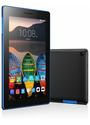 """Lenovo TAB3 7 Essential 7"""" 8GB [Wi-Fi] schwarz blau"""