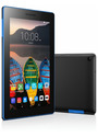 """Lenovo TAB3 7 Essential 7"""" 16GB [Wi-Fi] schwarz blau"""