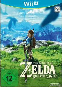 Gebrauchte Nintendo Wii U Spiele Kaufen Bei ReBuy - Minecraft wii u spieletipps