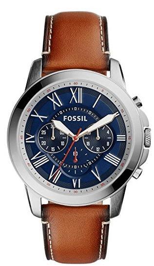 Fossil Grant FS5210