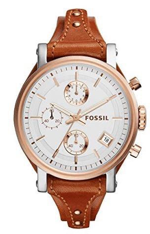 Fossil Original Boyfriend ES3837