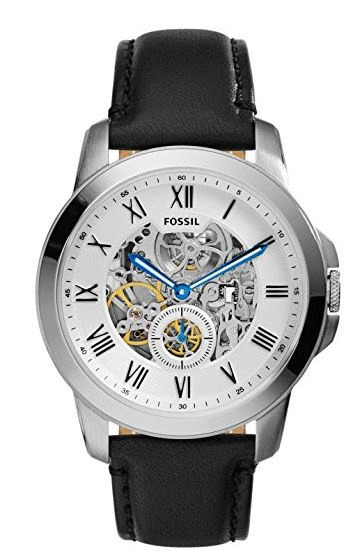 Fossil Grant ME3053