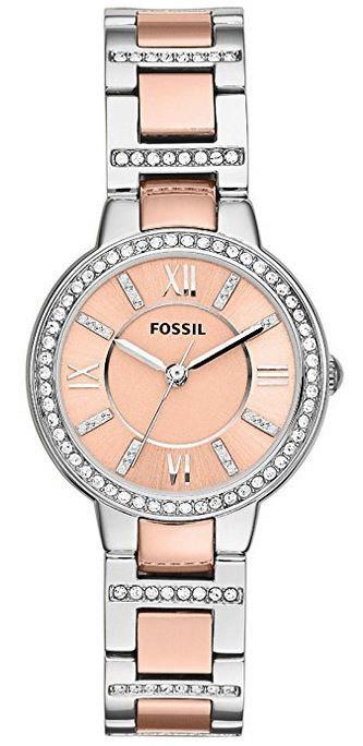 Fossil Virginia ES3405