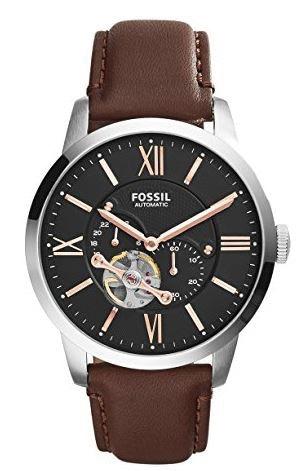 Fossil Townsman ME3061