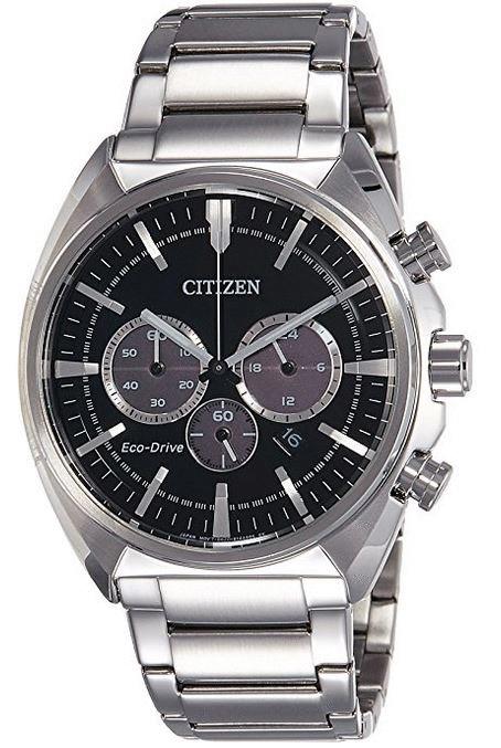 Citizen Elegant CA4280-53E