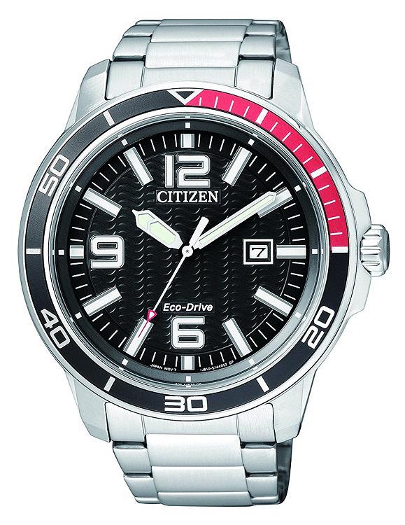 Citizen Sports AW1520-51E