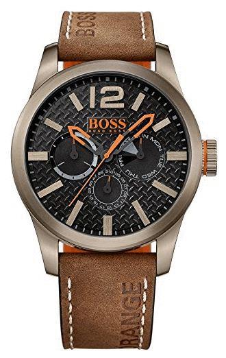 Hugo Boss Paris Multieye 1513240