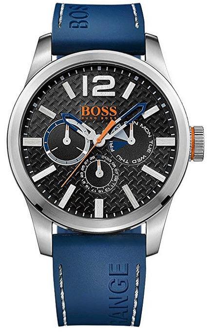 Hugo Boss 1513250