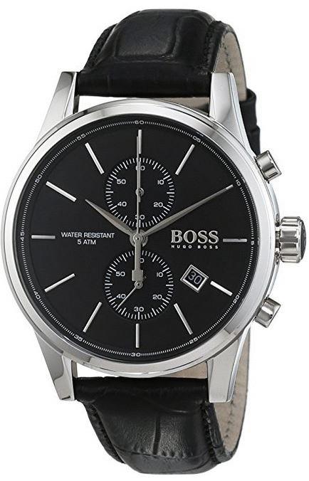 Hugo Boss Jet 1513279