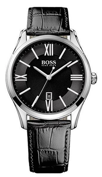 Hugo Boss 1513022