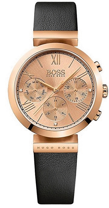 Hugo Boss 1502397