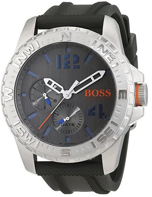 Hugo Boss 1513412