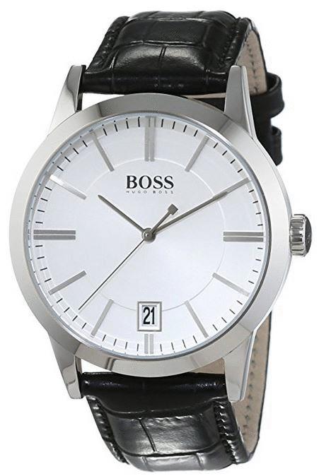Hugo Boss Success 1513130