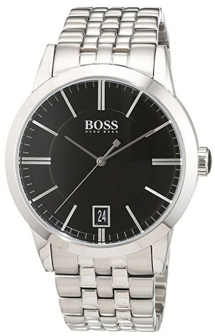 Hugo Boss Success 1513133