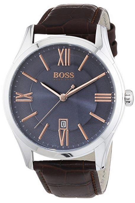 Hugo Boss Ambassador 1513041