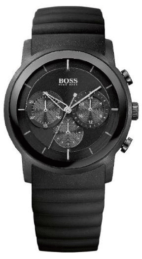 Hugo Boss 1512639