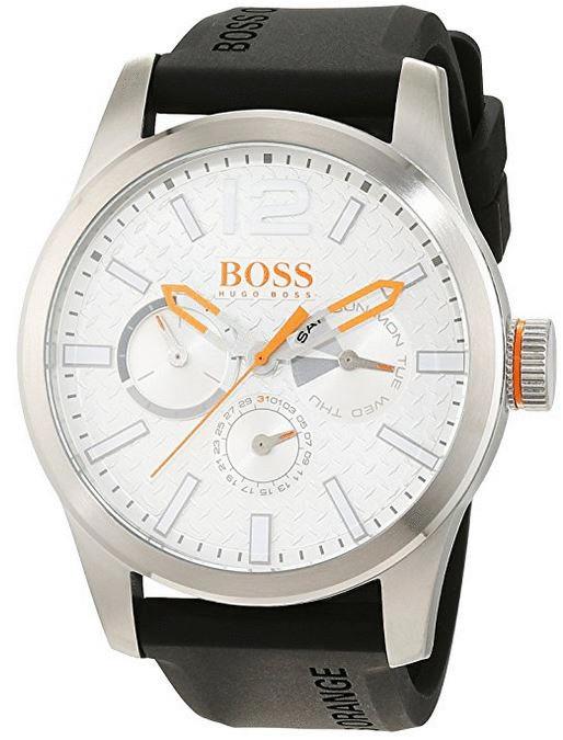 Hugo Boss Boss Orange HO/Paris 1513453