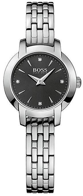 Hugo Boss Ladies Success 1502380