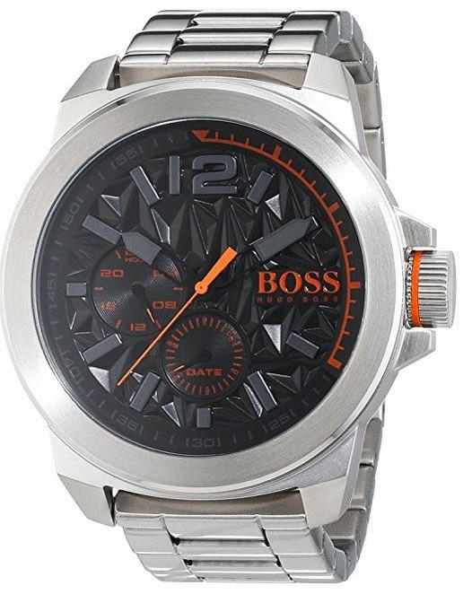 Hugo Boss 1513406