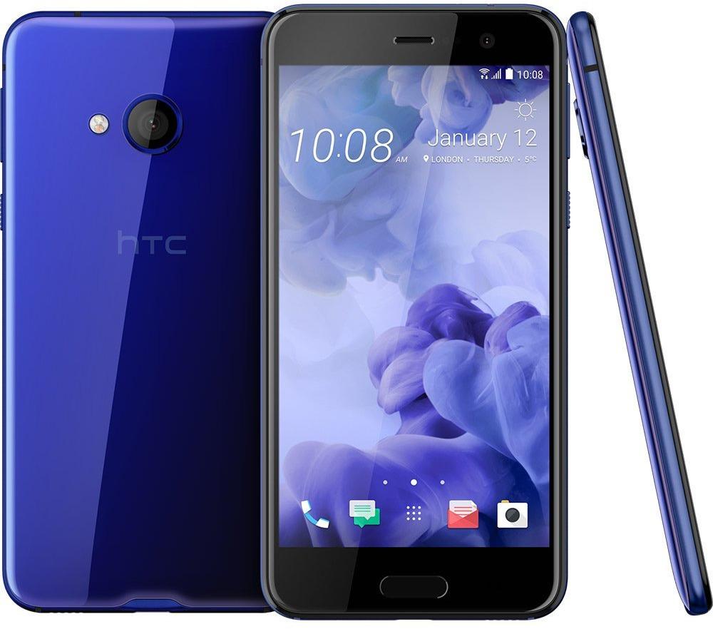 HTC U Play 32GB blue