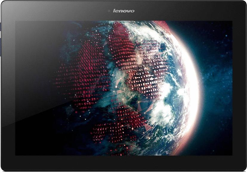 Lenovo Tab 2 A10-30 10,1 16GB eMMC [Wi-Fi + 4G] midnight blue