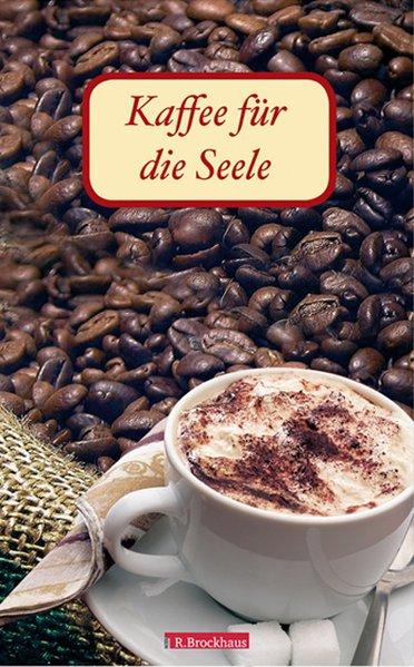 Blank Book Kaffee [Gebundene Ausgabe]