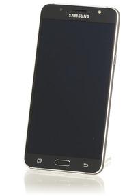 Samsung Galaxy J7 (2016) DuoS 16GB
