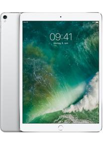 apple ipad pro 10 5 256gb wi fi cellular modell 2017. Black Bedroom Furniture Sets. Home Design Ideas