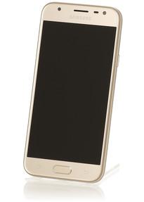 Samsung Galaxy J3 (2017) DUOS 16GB
