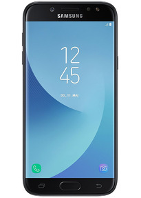 Samsung Galaxy J5 (2017) DUOS 16GB