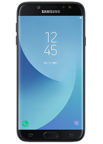 Samsung Galaxy J7 (2017) DUOS 16GB