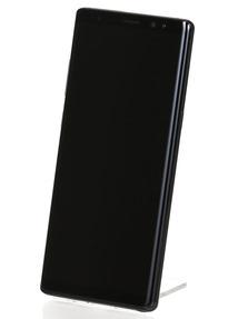 Samsung Galaxy Note 8 DuoS 64GB