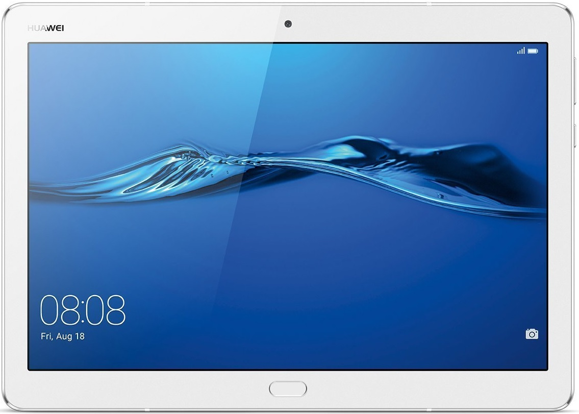 Huawei MediaPad M3 Lite 10 10,1 32GB [Wi-Fi] weiß