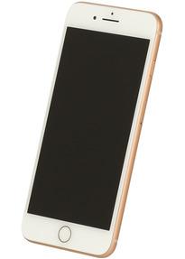 apple iphone 8 plus 256gb gold gebraucht kaufen. Black Bedroom Furniture Sets. Home Design Ideas