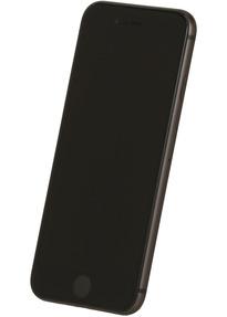 apple iphone 8 256gb space grau gebraucht kaufen. Black Bedroom Furniture Sets. Home Design Ideas