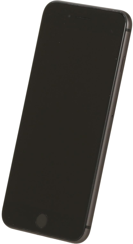 Apple iPhone 8 Plus 256GB space grau