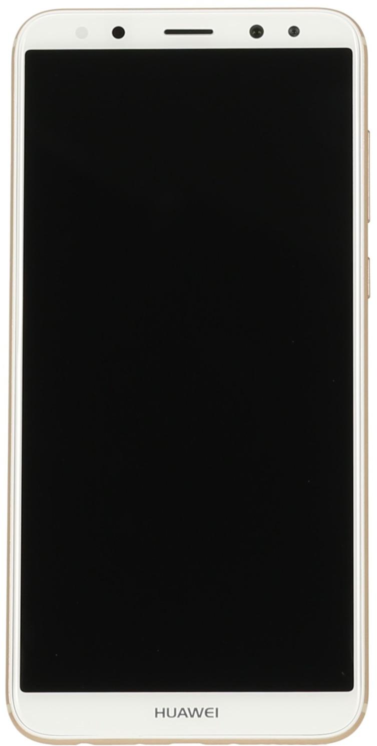 Huawei Mate 10 Lite 64GB prestige gold