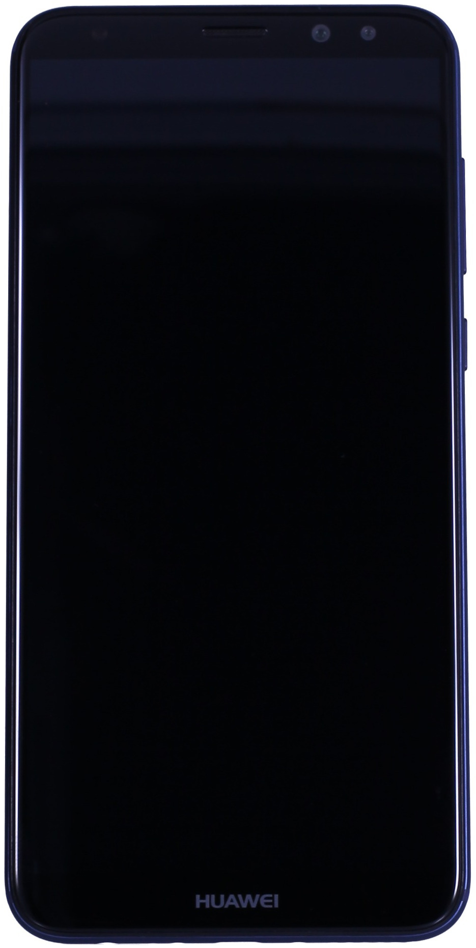 Huawei Mate 10 Lite 64GB aurora blue