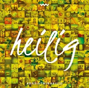 Various - Heilig