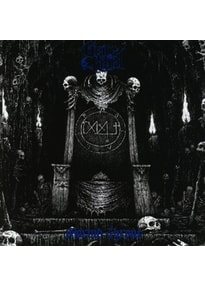 Grave Ritual - Morbid Throne