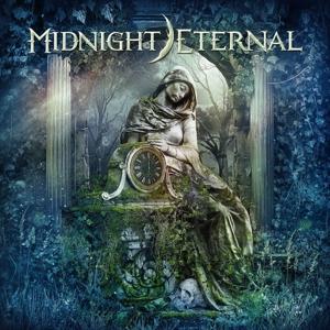 Midnight Eternal - Midnight Eternal