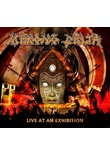 Mekong Delta - Live At An Exhibition