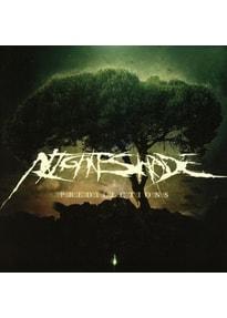 NightShade - Predilections