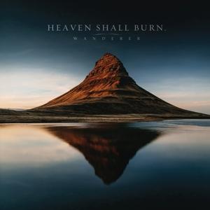 Heaven Shall Burn - Wanderer [3 CDs]