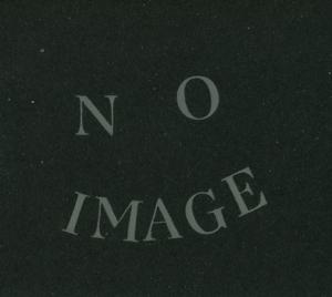 Gold - No Image [Digipack]