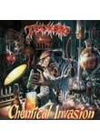 Tankard - Chemical Invasion [Deluxe Edition]