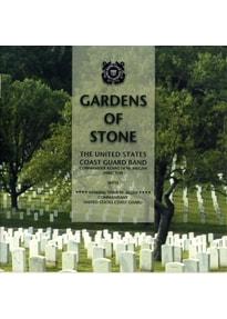 United States Coast Guard - Gardens Of Stone