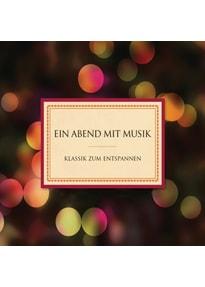 Various - Ein Abend mit Musik